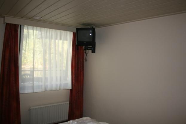 slaapkamer inspiratie foto#39;s ~ lactate for ., Deco ideeën